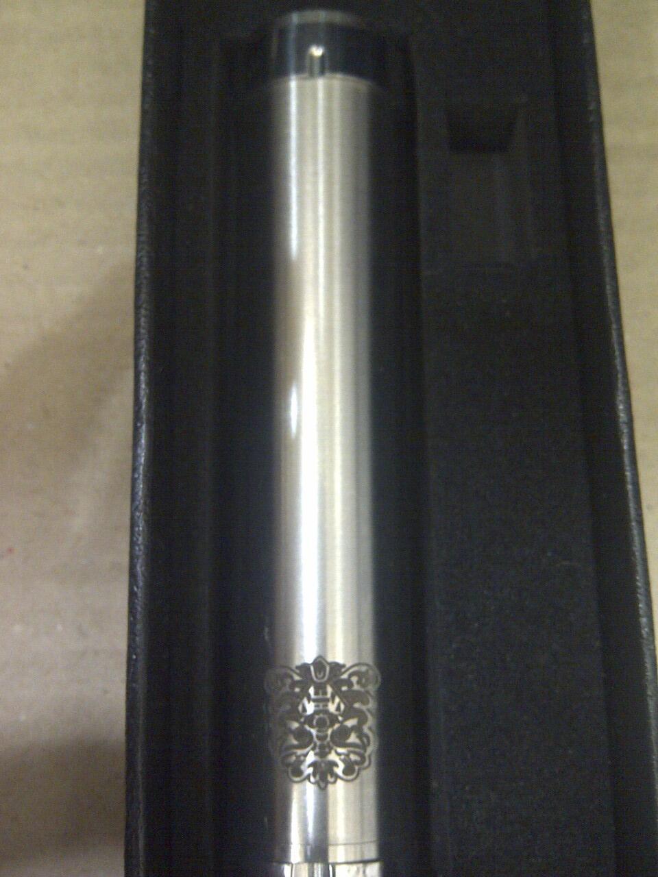 Vapor 4 U >>> RBA RDA MOD Starter Kit Acc
