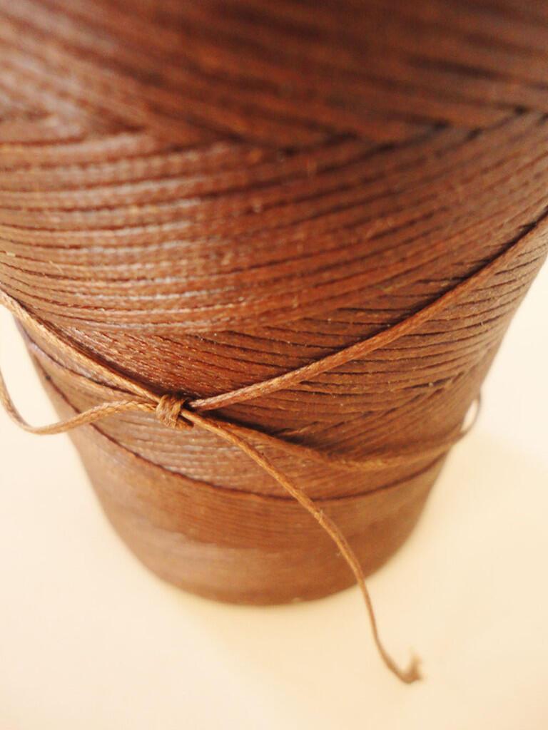 Leather Craft Tools/Alat Kerajinan Kulit