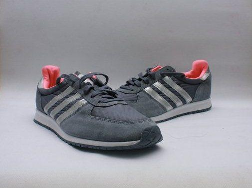 ADIDAS ORIGINALS ( LA TRAINER, ZX, DRAGON, SAMBA, GAZELLE, CAMPUS, SL, ETC)
