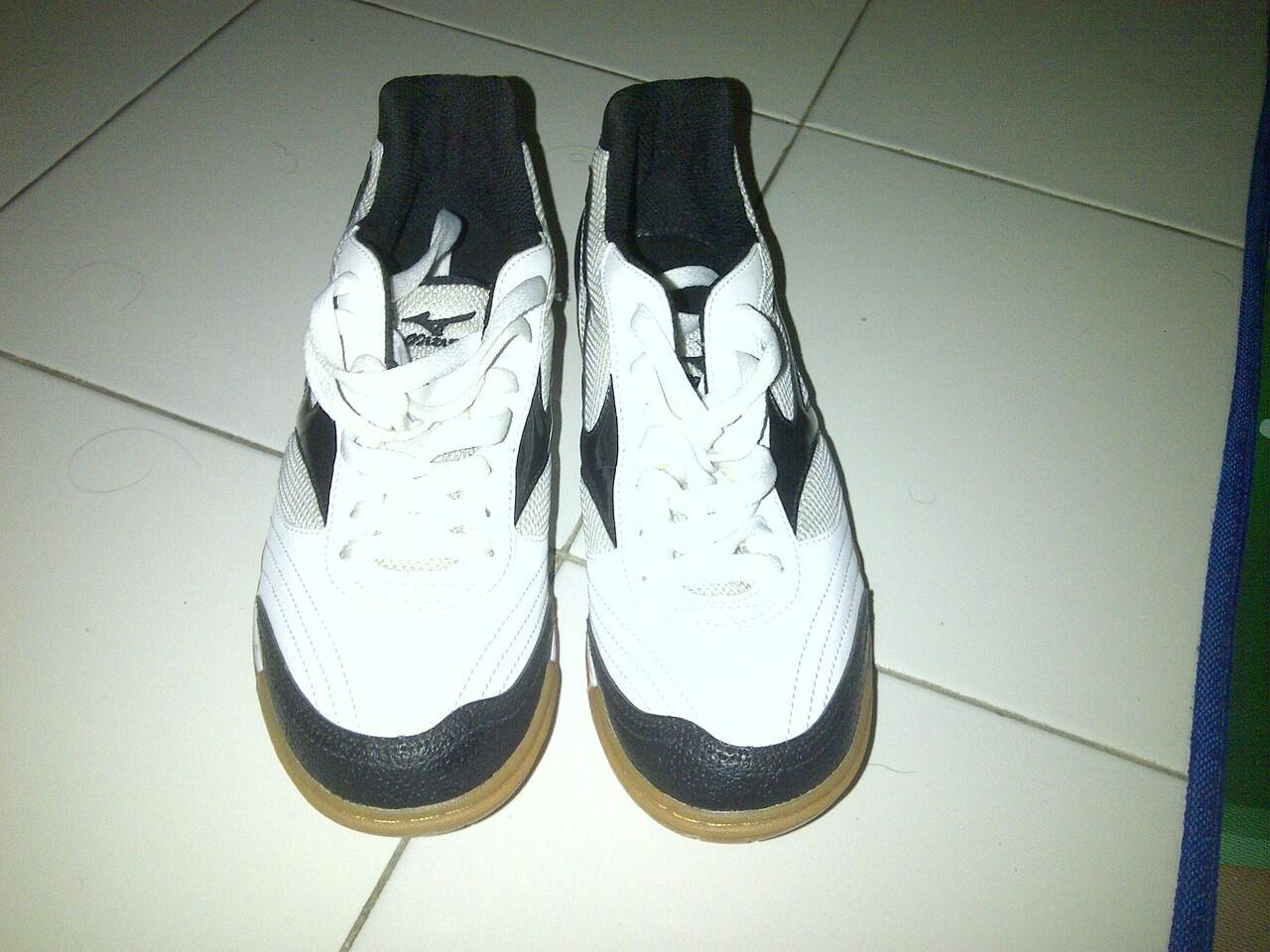 Jual Sepatu Mizuno Sala Size 41