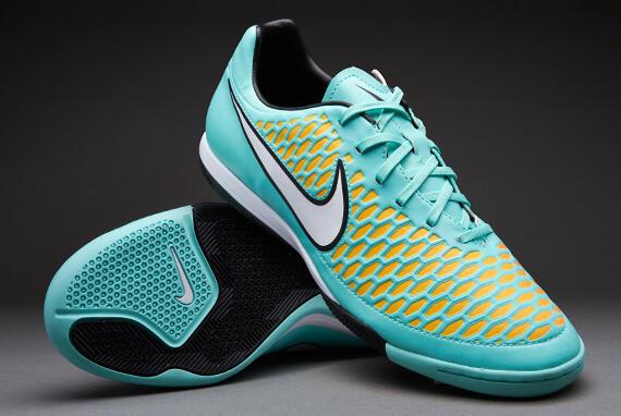 Nike Hypervenom , Mercurial , Magista , Tiempo Terbaru! (Terima COD)
