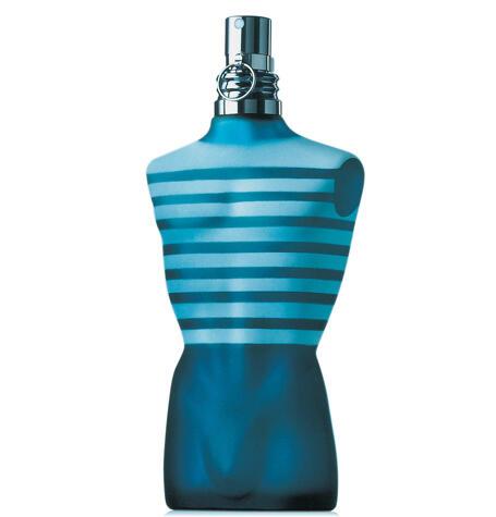 Parfum Original Jean Paul Gaultier