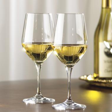 Penasaran dengan Wine? Ini Tips memilih Wine untuk Pemula