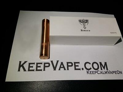 KEEPVAPE.COM VAPE STORE MODS TANK RBA/RDA PROMO!!