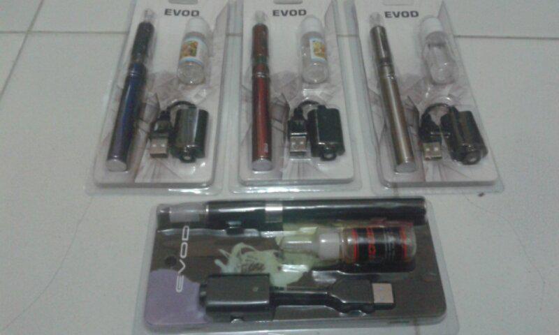 rokok elektrik,Ce5,Evod,×6kamry 1300mah,1500mah,mechanical dll