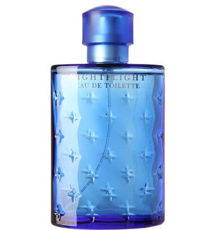 Parfum Original Joop