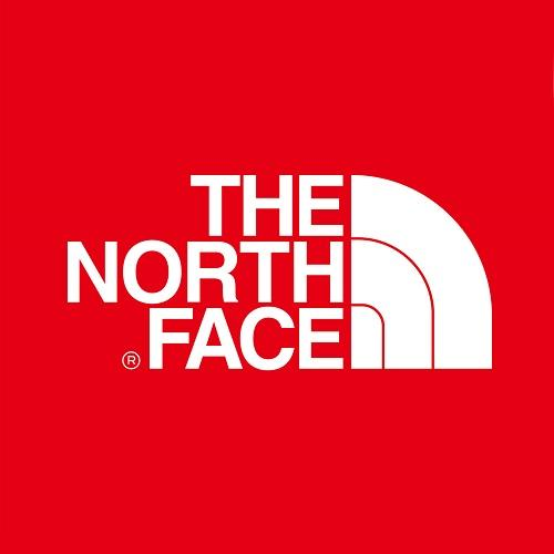 RARE JACKET TNF THE NORTH FACE TRICLIMATE WARNA BAGUS SIZE BAGUS HARGA MURAH BANGET