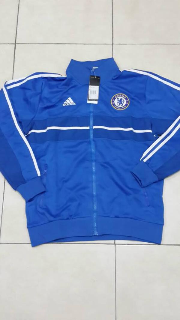 Jacket Chelsea 2014