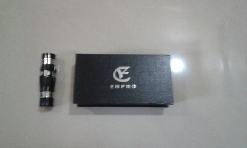 rokok elektrik / vaporizer liquid ejuice.my, ehpro maraxus v2 black limited