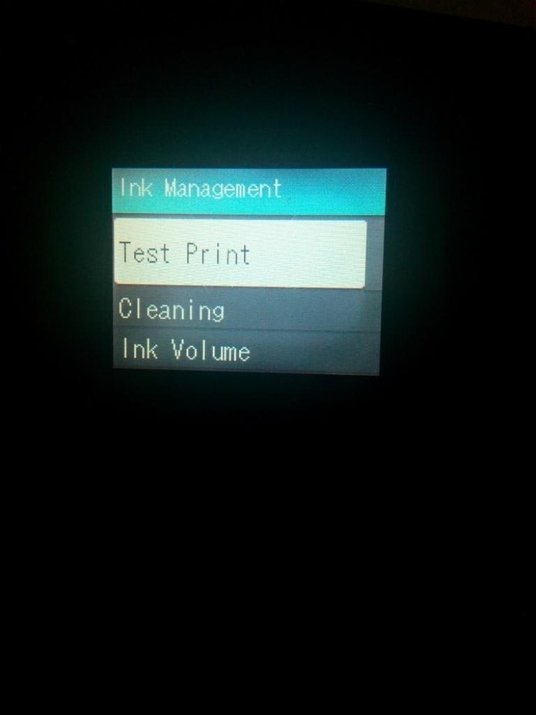 Ayo Pengguna Printer Brother Ngumpul Disini Yuk Page 118 Kaskus Toner Bekas Tn 2356 Sharing