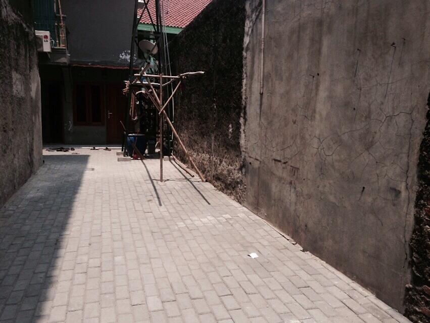 Rumah Kost di Tj Priok, lokasi strategis