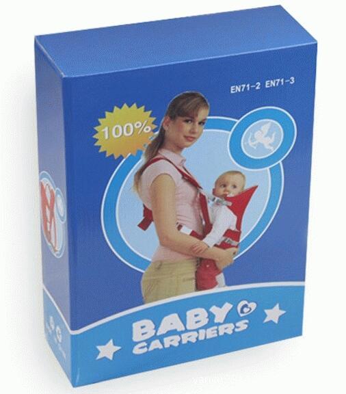 Baby Carrier / Sling / Gendongan... membuat baby anda lebih nyaman saat digendong
