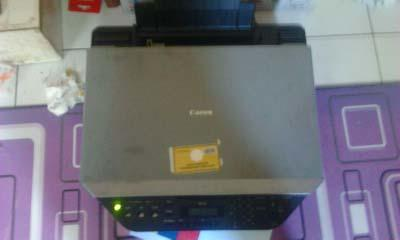 printer multifungsi canon mx 308 bandung