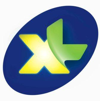 [XL Care] Official Thread of Customer Service PT. XL Axiata