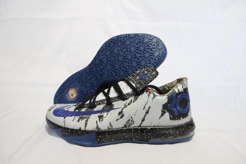 Sepatu Basket Replika MURAH MERIAH: AJ, Kobe, KD, Hyperrev, Crusader, Rose