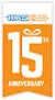 [Official Thread] KASKUS 15th Anniversary