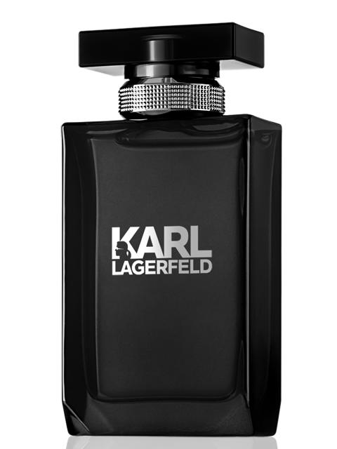 Parfum Original Karl Lagerfeld