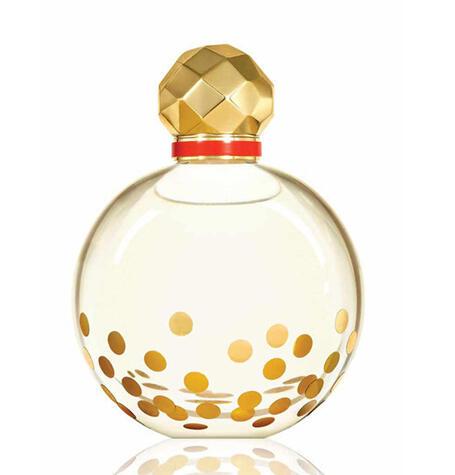 Parfum Original Kate Spade