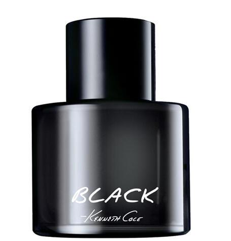 Parfum Original Kenneth Cole