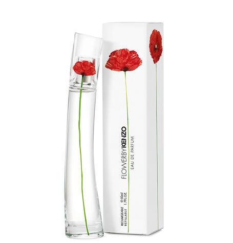 Parfum Original Kenzo All Item