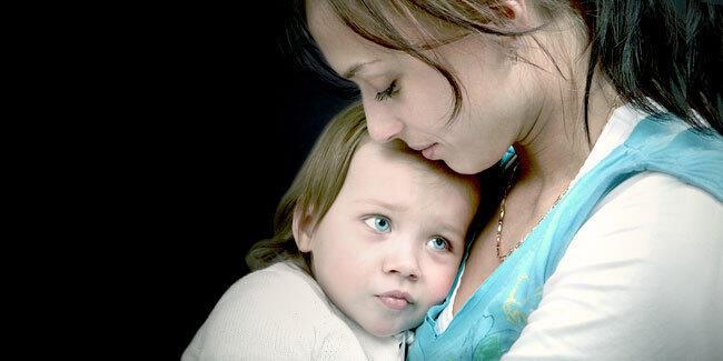 Kata Kata Mutiara Dari Seorang Ibu Kaskus