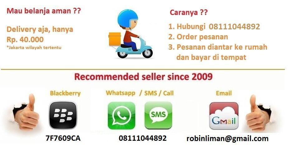 Distribut tablet pc ainol