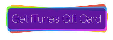 IGC Itunes Gift Card Indonesia IOS IMAC IPHONE IPAD