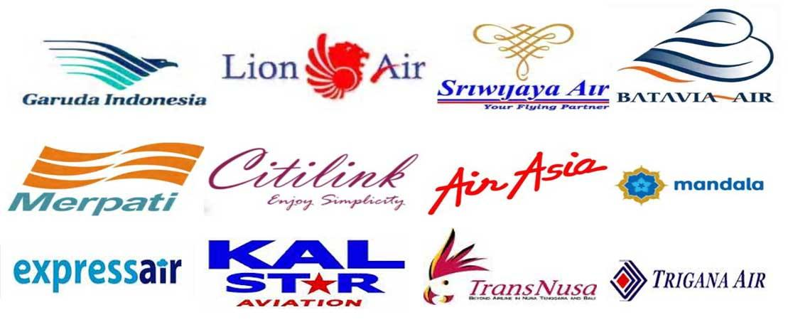 Peluang Usaha Bisnis Tiket Pesawat Online Keuntungan 5 Persen Dari