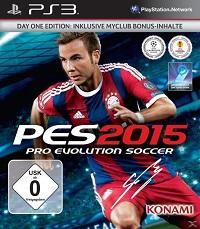 Paket HDD Isi Games Xbox 360,Playstation 3,Psp,Movies,Pc games @5rb Jakarta Selatan.