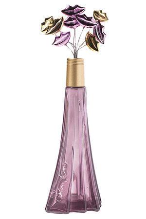 Parfum Original Selena Gomez