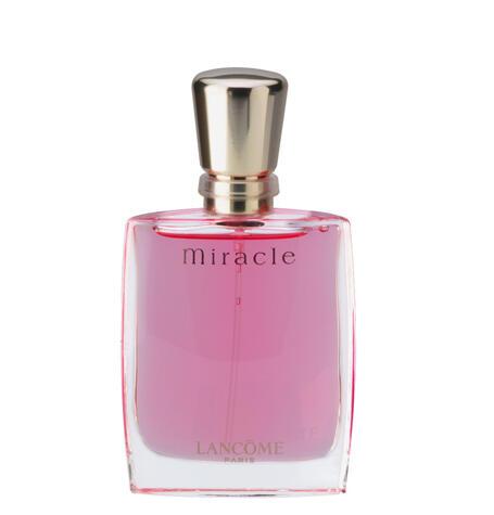 Parfum Original Lancome All Item