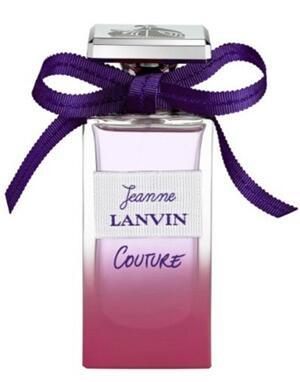 Parfum Original Lanvin