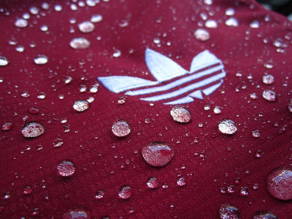 "Jaket Adidas & nike GRADE ORIGINAL ""WATERPROOF"" sikatttttt gan :D"