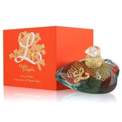 Parfum Original Lolita Lempicka
