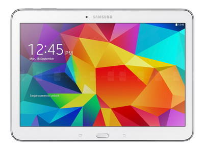 [OFFICIAL LOUNGE] Samsung galaxy tab 4 7,8,10 inch