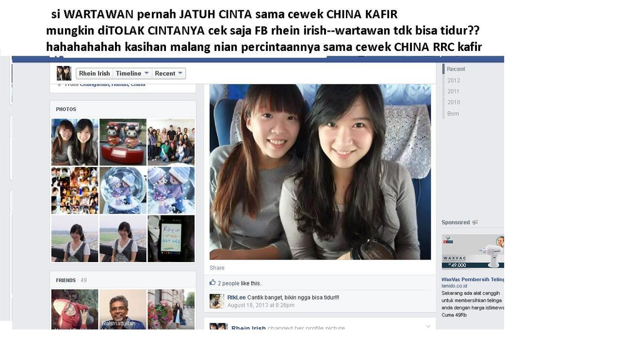PR Mendagri Bertumpuk c2143cde9e