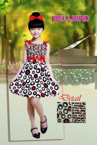 Fashion Baju Anak2, Aneka Mode dan Pilihan 😊😊