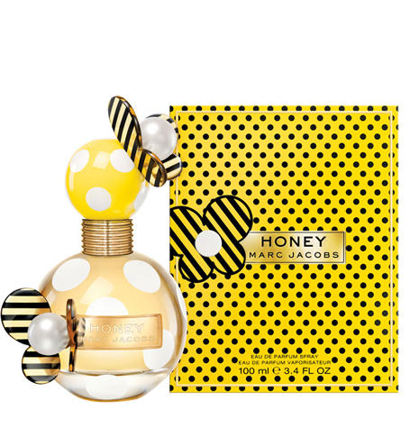Parfum Original Marc Jacobs