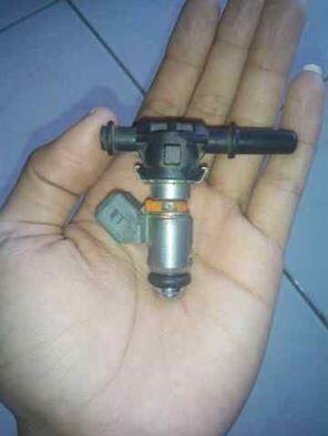 Injektor 2V Vespa 150