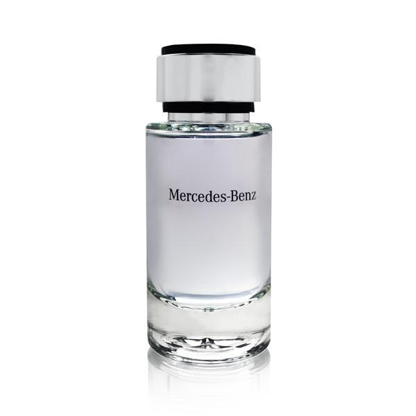 Parfum Original Mercedes Benz