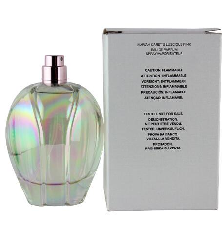 Parfum Original Mariah Carey