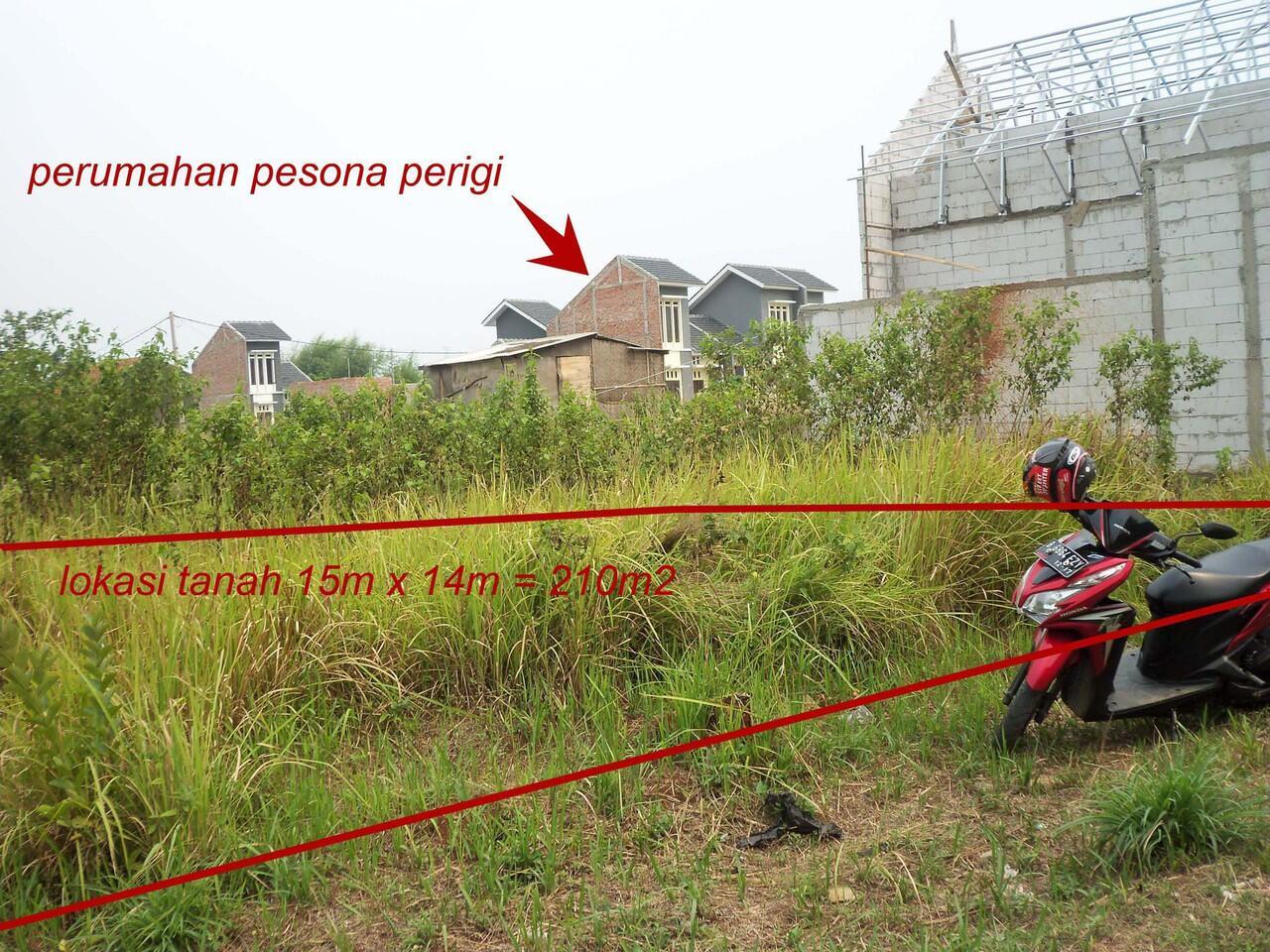 Image Result For Pulsa Murah Di Tanah Pasir