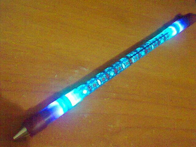 WikyuuRa Pen Spinning Store