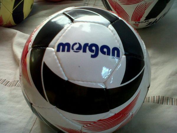 Terjual Jual Bola Futsal 100 Original Kaskus