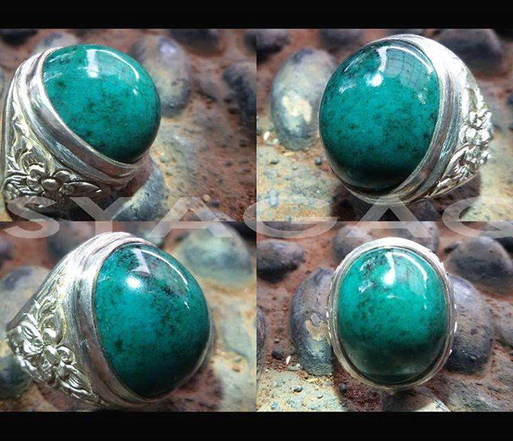 ▄▀▄▀▄▀▄▀ Serdadu Batu Cantik ( Bacan ) Murah ! ▄▀▄▀▄▀▄▀