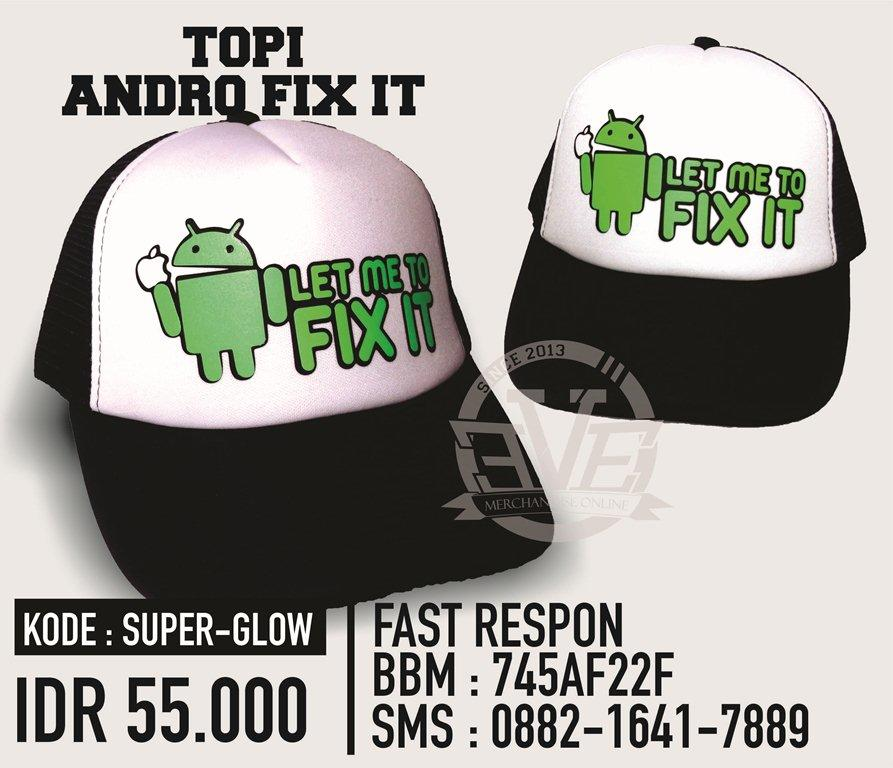 topi superuser, android, i fix it, nexus, android to work , superuser