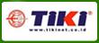 (^_^)KALUNG★GELANG★ANTING★AKSESORIS★100% INDONESIA(^_^)