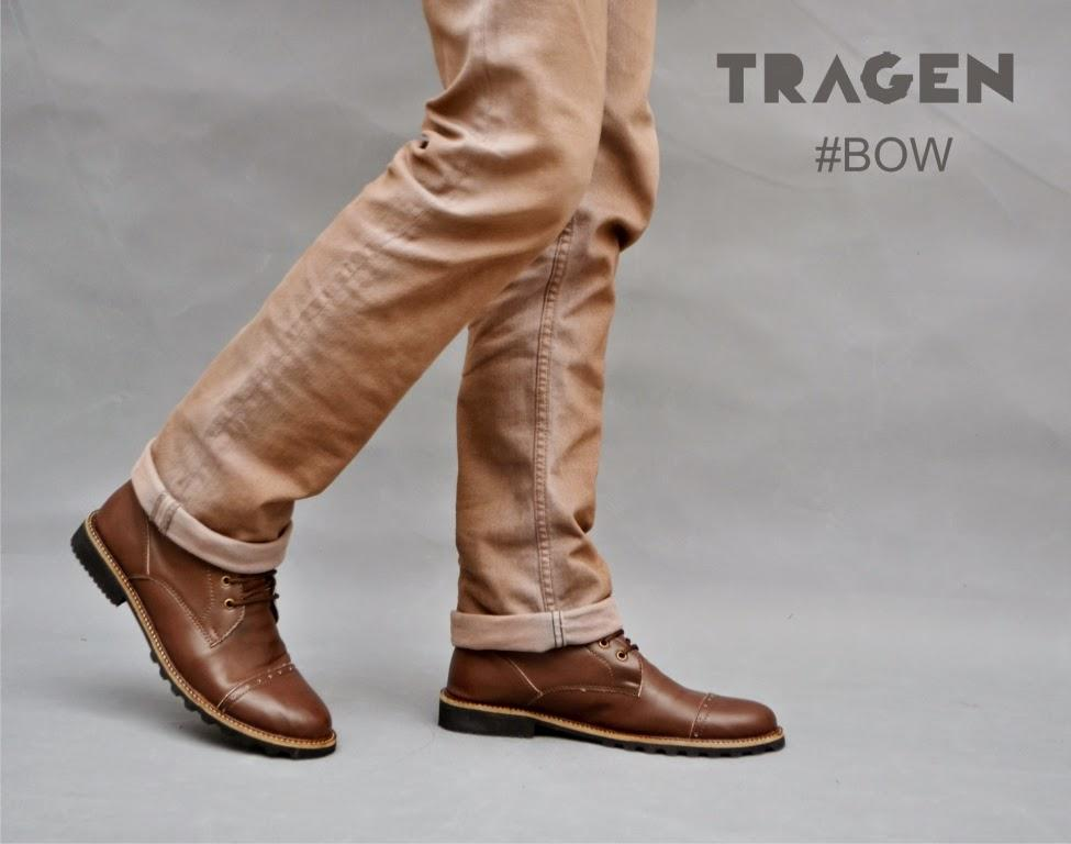 TRAGEN FOOTWEAR & HEADWAY FOOTWEAR (100% ORIGINAL | BOOT | SNEAKERS | CASUAL | DLL