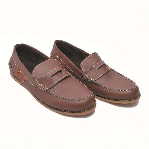 HEADWAY FOOTWEAR (100% ORIGINAL | SNEAKERS | PANTOFEL | CASUAL | SLIP ON | SUEDE DLL