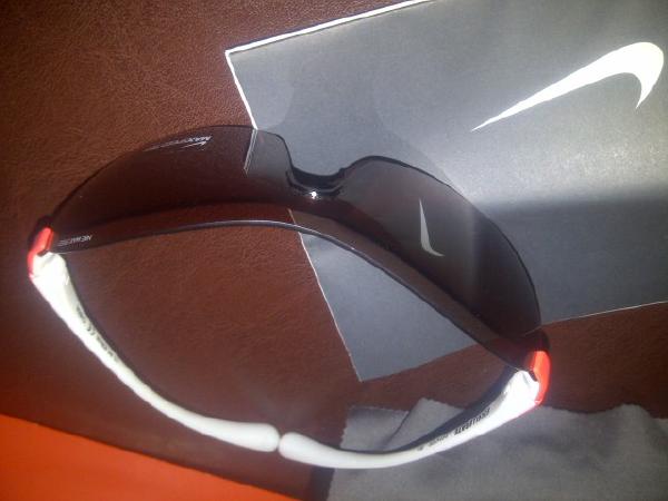 Original Nike Sunglasses/Kacamata - Excellerate - BNIB